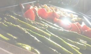 Food Page Image