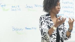 Image NJ Teaching