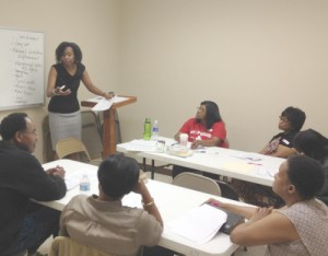 NJ Teaching Image 3