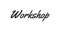 PYFWYFI Workshop