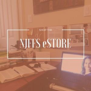 NJFFS eStore Image