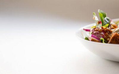 {WOMP} BBQ Chickpea Salad