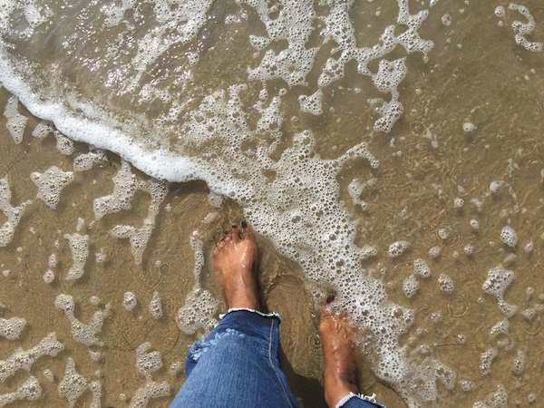 NJ Laguna Beach 02