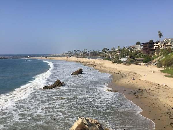 NJ Laguna Beach 03