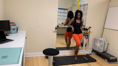 Ten Coronavirus Stay-At-Home Compliant Ways to Workout