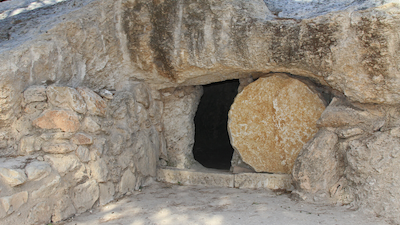 He Is Risen – Resurrection Day Praise and Worship Playlist