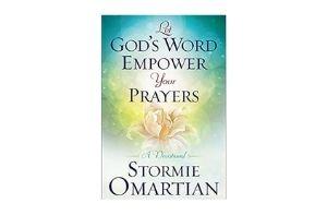 NJ eStore Prayers Image