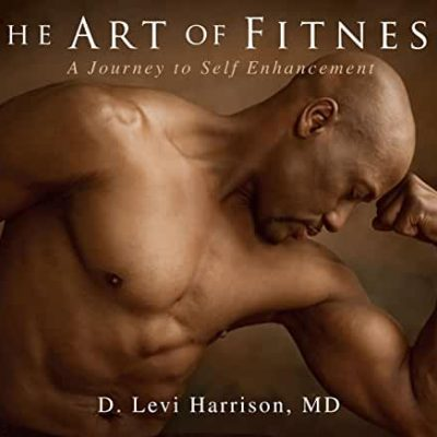 NJ store The Art Of Fitness